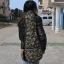 กระเป๋า อูคูเลเล่ Ukulele Bag Minsine บุฟองน้ำ ไซส์ Concet ,Tenor คละสีสดใส thumbnail 21