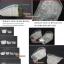 ชุดแผ่นเพิ่มความสูง 12.5 cm. (Air Pump 9 cm. + Silicone 3.5 cm.) รหัส PK012 thumbnail 14
