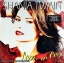 Shania Twain - Come On Over 2Lp N. thumbnail 1