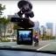 กล้องถ่าย VDO ติดรถยนต์ HD DVR เมนูไทย thumbnail 4