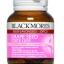 Blackmores Grape Seed Forte12000mg. ป้องกันการเกิดมะเร็ง ชะลอความเสื่อมของเซลล์ 30 แคปซูล thumbnail 1