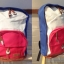 B022 Canvas Backpack thumbnail 13