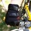 ถุงมือหนัง R Glove - Free Size thumbnail 5