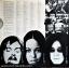 Jon Lord - Gemini Siite 1Lp 1971 thumbnail 4