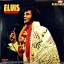 Elvis - Pure Gold 1Lp thumbnail 1