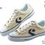 รองเท้าผ้าใบ Converse Star Player OX Sneakers (รุ่นวันดาว) thumbnail 3