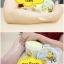 ครีมชาเขียวนมผึ้ง ขนาด 500 กรัม ราคาพิเศษ 125 บาท thumbnail 4