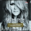 Celine Dion - Loved Me Back To Life 1lp NEW thumbnail 1