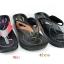 รองเท้า ADDA 7E06-W1 เบอร์ 36-40 thumbnail 1