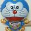 ลูกโป่งฟลอย์การ์ตูน โดเรมอน - Doraemon Foil Balloon / Item No. TL-A061 สำเนา thumbnail 4