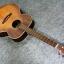 กีต้าร์โปร่ง Guitar Sen รุ่น J-2SBR Top solid spruce thumbnail 3