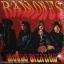 Ramones - Mondo Bizarro 1Lp N. thumbnail 1