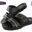 รองเท้าเพื่อสุขภาพ DEBLU เดอบลู รุ่น M8685 สีดำ เบอร์ 39-44 thumbnail 1