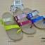 รองเท้า MONOBO โมโนโบ้ รุ่น Jello เจลโล่7 เบอร์ 4-8 thumbnail 1