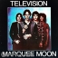 Televison - Marquee Moon 1977 1lp thumbnail 1
