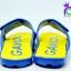 รองเท้าแตะ GAMBOL แกมโบล รุ่น GM 43102 สีน้ำเงิน/เหลือง เบอร์ 4-9 thumbnail 3