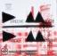 Depeche Mode - Delta machine 2 Lp new thumbnail 1