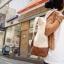 B004 Paris Shopping Bag thumbnail 5