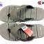 รองเท้าแตะ KITO กีโต้ รหัส AA1M สีเทา เบอร์ 40-43 thumbnail 3