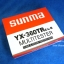 Multitester(แบบเข็ม) ยี่ห้อ Sunma YX-360TR E-L-B thumbnail 5