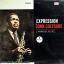 John Coltrane - Expression 1Lp thumbnail 1