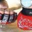 ถุงมือ ML03 - Red - Free size thumbnail 6