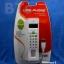 USB Phone PD241H ( Skype ) thumbnail 2