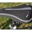 เจลหุ้มเบาะจักรยาน SSS 100% Memory Foam ให้ความรู้สึกนุ่มพิเศษ Filling 100% Memory Foam สำหรับเบาะจักรยานพับ จักรยานมินิไบค์ จักรยานเสือภูเขา ใช้สวมทับเบาะเดิม เพิ่มความนุ่มนวลในการใช้งานขณะปั่น thumbnail 6
