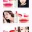 NOVO Double Color Lipstick ลิปสติกทูโทน ราคาปลีก 100 บาท / ราคาส่ง 80 บาท thumbnail 4