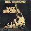 Neil Diamond - The Jazz Singer ( OST ) 1980 1lp thumbnail 1