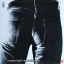 Rolling Stones - Sticky Fingers N. thumbnail 2