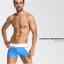 PRE กางเกงว่ายน้ำชาย thumbnail 11