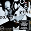 Justin Timberlake - The 20/20 Experience 2lp NEW thumbnail 1