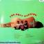 The Soft Machine - The Soft Machine 1Lp N. thumbnail 2