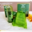 Promotion Set Hyaloe Hydro power soap and serum thumbnail 5