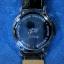 นาฬิกาข้อมือผู้ชาย ระบบควอทซ์ JH สายหนัง มีไฟแช็คในตัว thumbnail 5