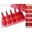 3CE Red Recipe Lip Color Mini Kit (มิลเลอร์) ราคาปลีก 150 บาท / ราคาส่ง 120 บาท thumbnail 3
