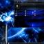 Windows 7 Ultimate Nucleus 64 bit thumbnail 3