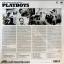 Chet Baker & Art Pepper - Playboy 1Lp N. thumbnail 2