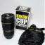 แก้วเลนส์กล้อง Nikon 24-70 ซูมได้ thumbnail 1