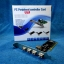 PCI USB 2.0 Card 5 Ports (เพิ่มพอร์ต USB 2.0) thumbnail 1