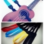 สายคล้องอูคูเลเล่ ukulele strap แบบพิเศษ thumbnail 1