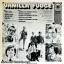 Vanilla Fudge - Vanilla Fudge 1Lp 1967 thumbnail 2