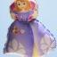 ลูกโป่งฟลอย์การ์ตูน เจ้าหญิงโซเฟีย - Sofia Princess Foil Balloon / Item No. TL-A069 thumbnail 2