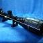 กล้องติดปืน (Scope) GAMO 4-16x 50AOEG thumbnail 6
