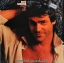 David Sanborn - Straight To The Heart 1984 thumbnail 1