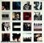 Bon Jovi - Cruse 2Lp N. thumbnail 2