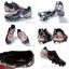 Super Soccer จำหน่ายเสื้อฟุตบอล รองเท้าฟุตบอล รองเท้าสตั้ด ผ้าพันคอ เสื้อบอล ลูกฟุตบอล ของแบรนด์เนม Adidas Nike Puma Umbro ของแท้ 100% thumbnail 11