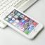 ** พร้อมส่งค่ะ ** เคส iPhone 6+/6s plus ลาย Gameboy สีขาว thumbnail 2