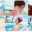 พร้อมส่ง ชุดว่ายน้ำ Bikini ผูกข้าง สายคล้องคอ สุดเซ็กซี่ thumbnail 12